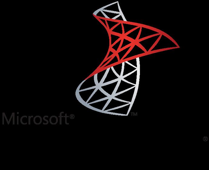 MS SQL für Business Intelligence