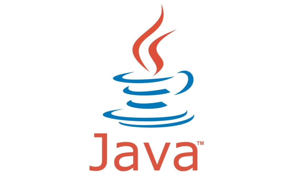 Java - Data Science