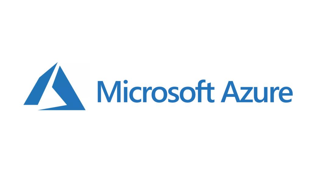 Azure - Künstliche Intelligenz