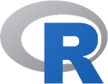R-Logo - Data Science