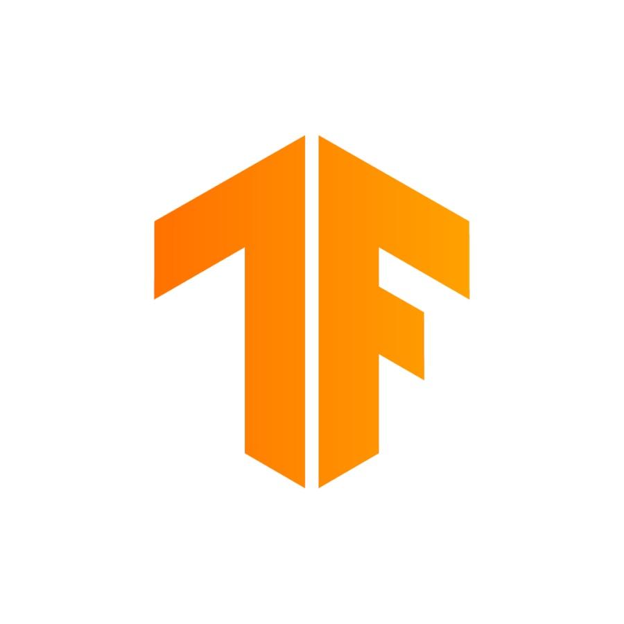 Tensorflow für Künstliche Intelligenz