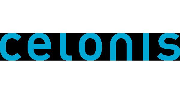 Celonis - Process Mining