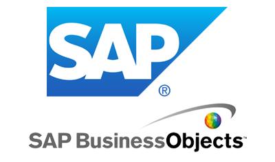 SAP für Business Intelligence
