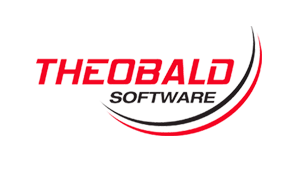 Theobald Software - Logo