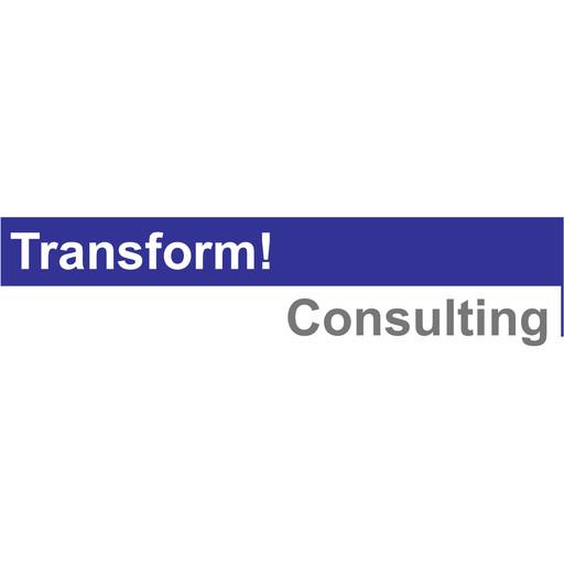 Transform Consulting
