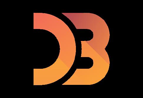 D3 - Ansatz