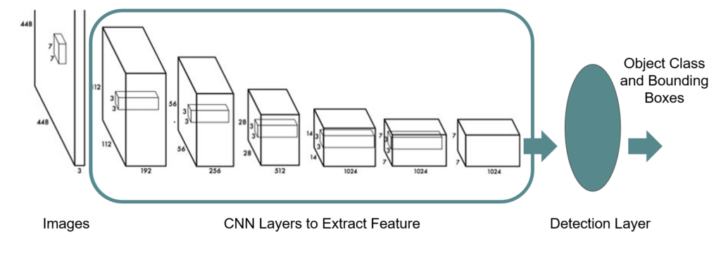 CNN - Microbeon