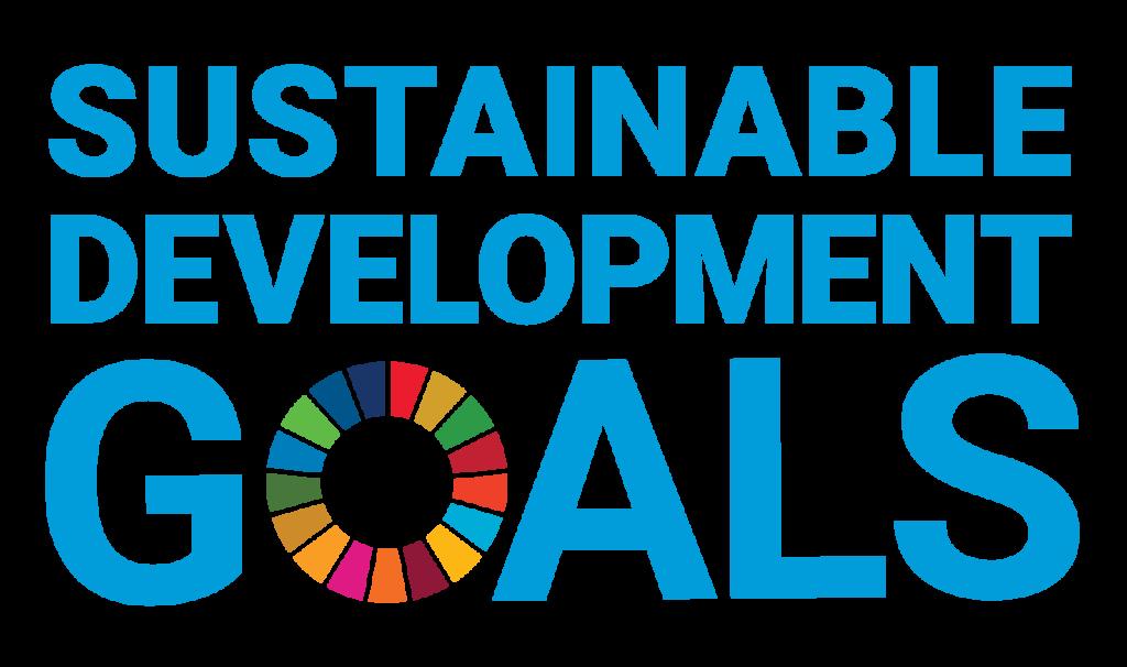 SDG Logo - Microbeon