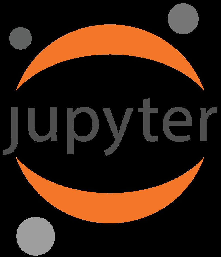 Jupyter - Ansatz