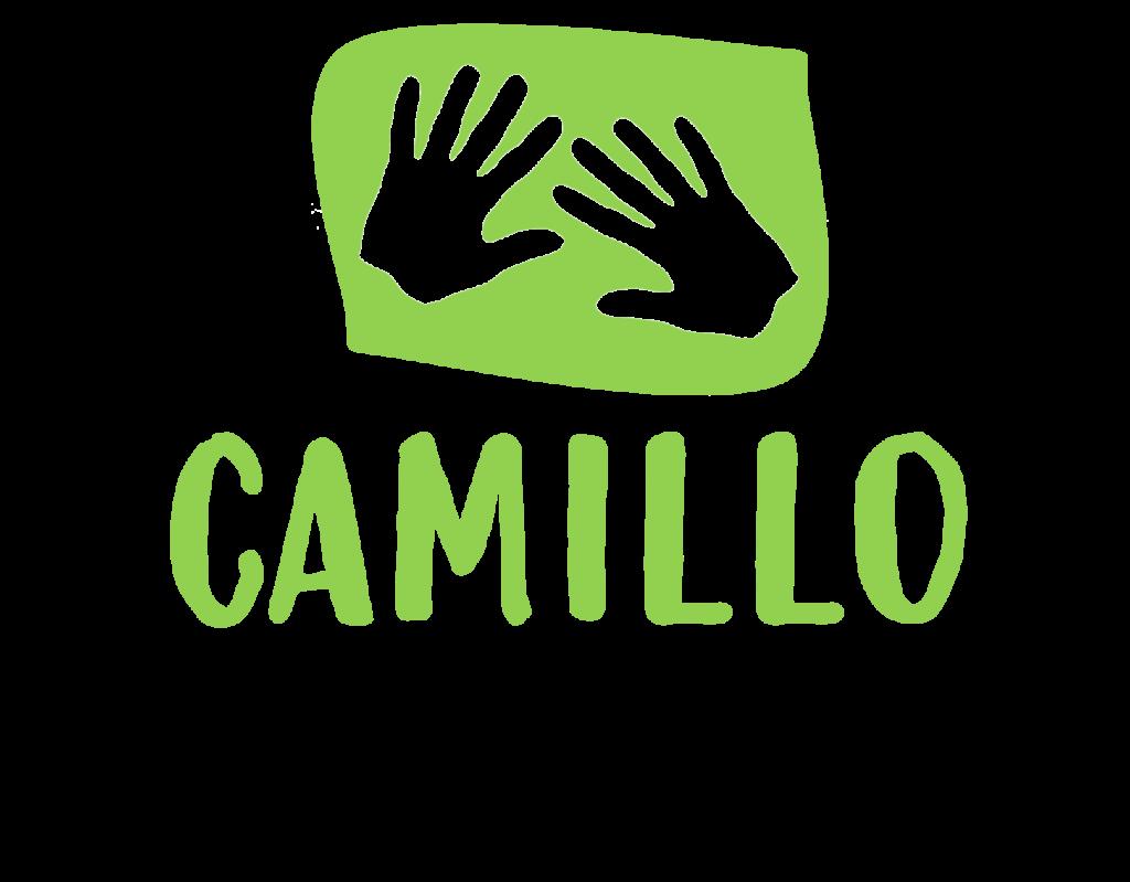 Camillo - Smart Health