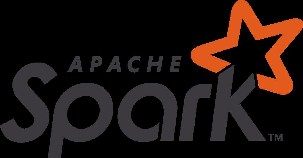 apachespark -Ansatz
