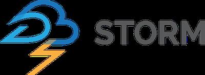 storm - Ansatz