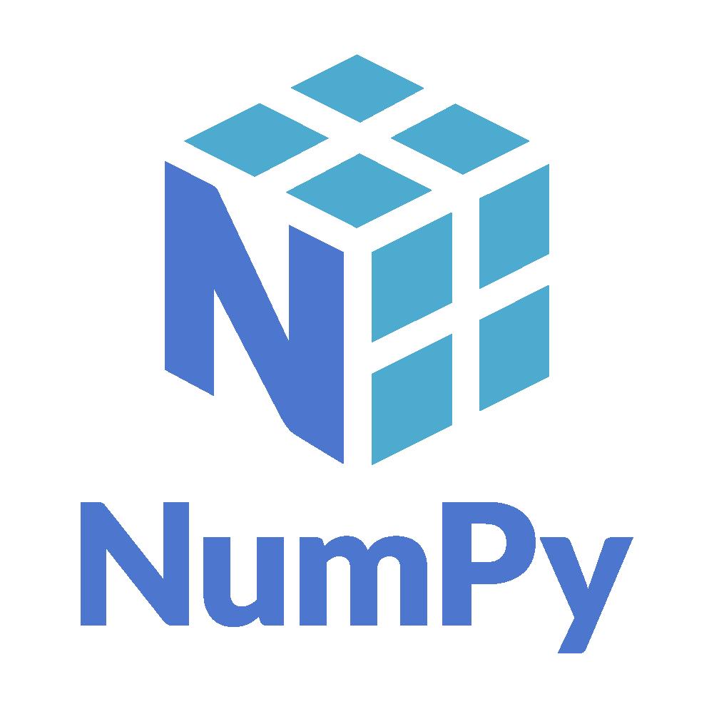 NumPy - Ansatz Technologie
