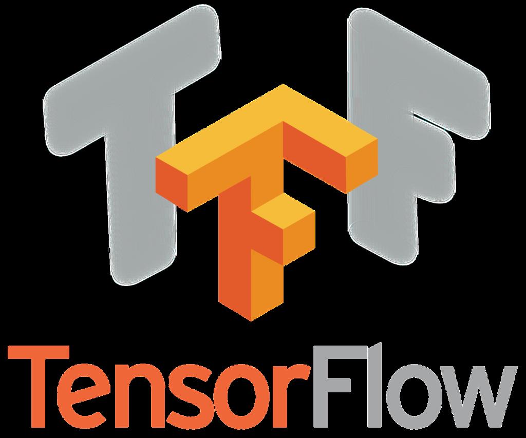 TensorFlow - Künstliche Intelligenz